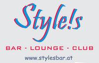 Style!s
