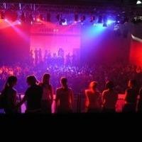 Republic clubbing - best of the 80´s & 90´s@Republic