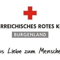 Rotkreuz Tag