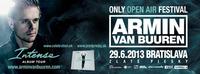 Open Air Bratislava