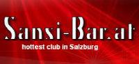 Sansi-Bar u. Discothek
