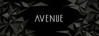 Lucious @Club Avenue