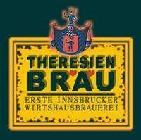 Theresienbräu Brauwirtshaus