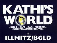Kathis World
