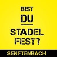Senftenbacher Stadelfest