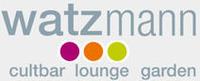 Erster Mai Party im Watzmann