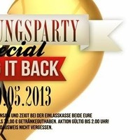 Scheidungsparty Special - Bring it back