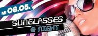 Sunglasses @ Night