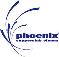 Phoenix Supperclub