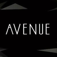 United Djs Vienna pres. Overnight Sensation Avenue@Club Avenue