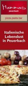Mammas Peuerbach
