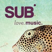 Sub-o-tage@SUB