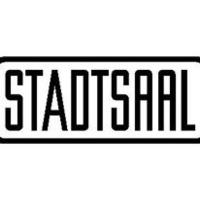 Geshlossene Veranstaltung, Kassa regulärer Betrieb@Stadtsaal Wien
