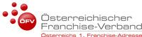 Franchise-Jahrestagung & Franchise Gala 2013