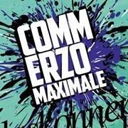 CommerZo maXimale@Kottulinsky Bar