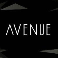 United DJs Vienna pres. Overnight Sensation@Club Avenue