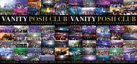 Vanity - The Posh Club