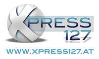 Xpress127