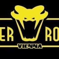 Queer:Beat@Viper Room