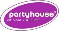Partyhouse Auhof