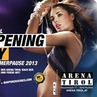 Re-opening-party