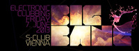 Big Bang - Electronic Clubbing - Big Opening