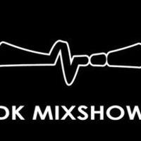 Digital Konfusion Mixshow Presents Speakerboxx 2@Badeschiff