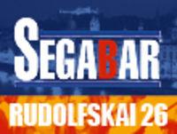 Segabar 26