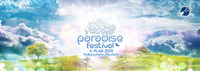 Paradise Festival - Tag 2