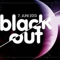 Blackout@LVL7