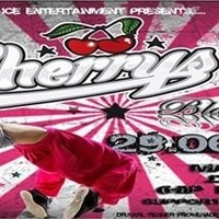 Cherrys Club 2nd Season
