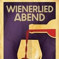 Wienerlied-Abend@academy Cafe-Bar