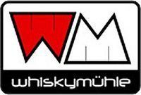 Whiskymühle