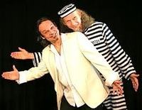 Leo Lukas & Simon Pichler