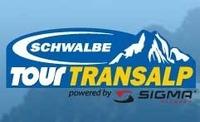 Schwalbe Tour Transalp 2013 - Imst Tourismus@Imst