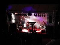 Rock am Wartberg 2013 @Veranstaltungszentrum