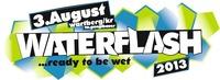 Waterflash
