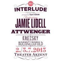 Interlude Festival No.1