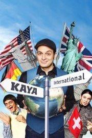 Kaya Yanar - Around The World - Live Tour