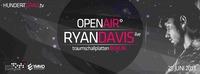 Hundertgrad° - Open Air - mit Ryan Davis live unter Sternen@Dots Twentyne