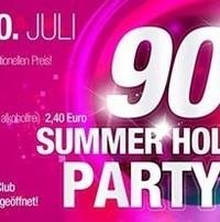 90 Cent Party