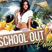 School Out Party@Bollwerk