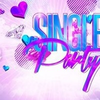 Single-Party@A-Danceclub