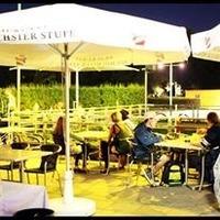 Bar.on@Club U