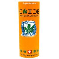 Gruppenavatar von Swiss Cannabis Ice Tea Club