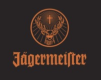 Jägermeister-Event