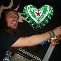 Metal Didi Friday@Abyss Bar