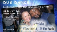 Dub Dance