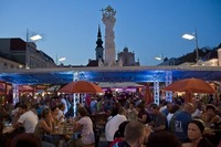 Sommerfestival 2013@Rathausplatz