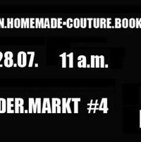 Am.Hafen.der.Markt #4 meets Hafenbazar@Badeschiff